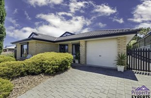 Picture of 173 Coromandel Drive, Mccracken SA 5211