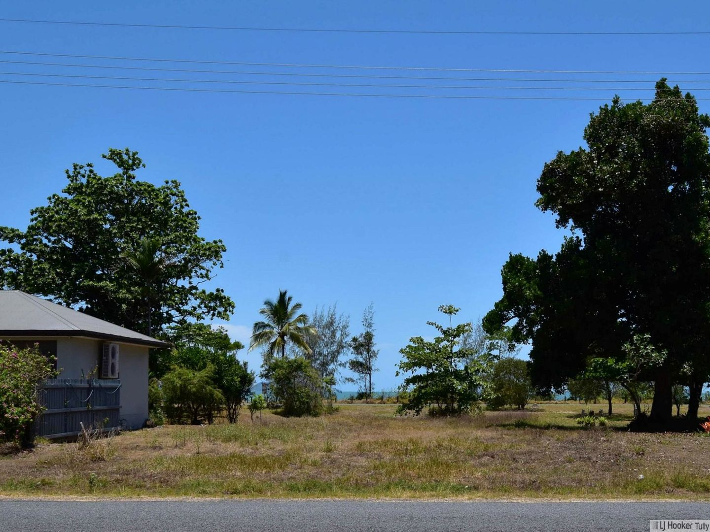 84 Taylor Street, Tully Heads QLD 4854, Image 0