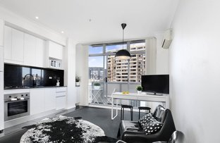 Picture of 79/6-18 Poplar Street, Surry Hills NSW 2010