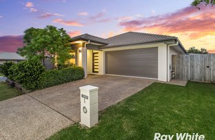 Picture of 1 Goss Close, North Lakes QLD 4509