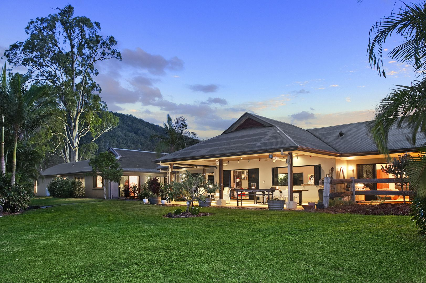 117A Upper Camp Mountain Road, Camp Mountain QLD 4520, Image 0