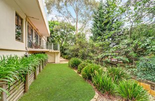 4/1026-1028 Pacific Hwy, Pymble NSW 2073