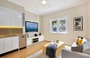 Picture of 1/15 Jaques Avenue, Bondi Beach NSW 2026