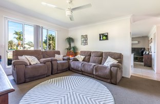 Picture of 1/2E Thompson Street, Bundamba QLD 4304