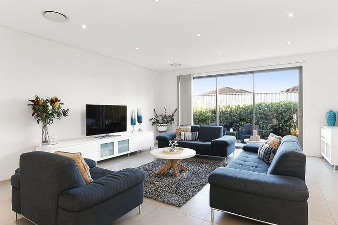 Picture of 4/30 Albert Street, BEXLEY NSW 2207