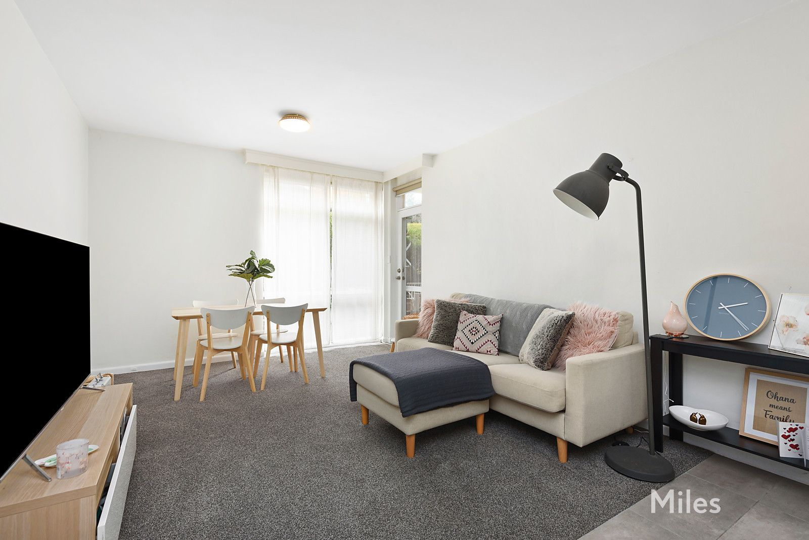 1/176 Lower Heidelberg Road, Ivanhoe East VIC 3079, Image 0