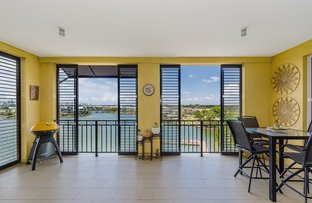 Picture of 28/3030 The Boulevard, Carrara QLD 4211