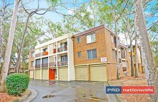 2E/9-19 York Road, Jamisontown NSW 2750