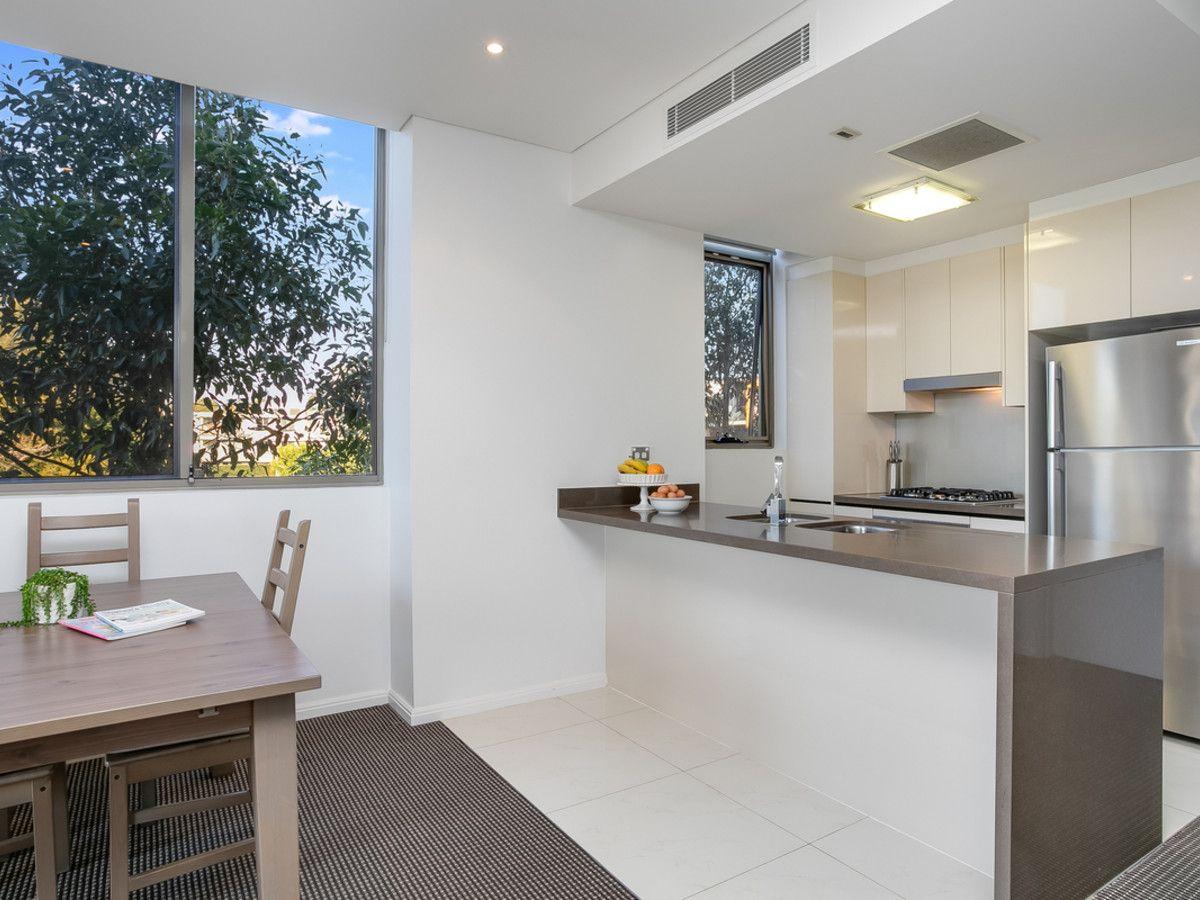 274/79-91 Macpherson Street, Warriewood NSW 2102, Image 2