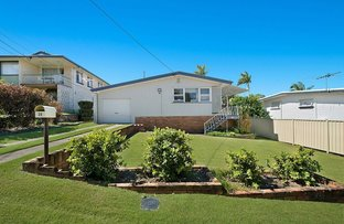 Picture of 30 Neal Street, Brighton QLD 4017