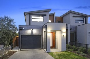 Picture of 5 Darling Street, Fairfield VIC 3078