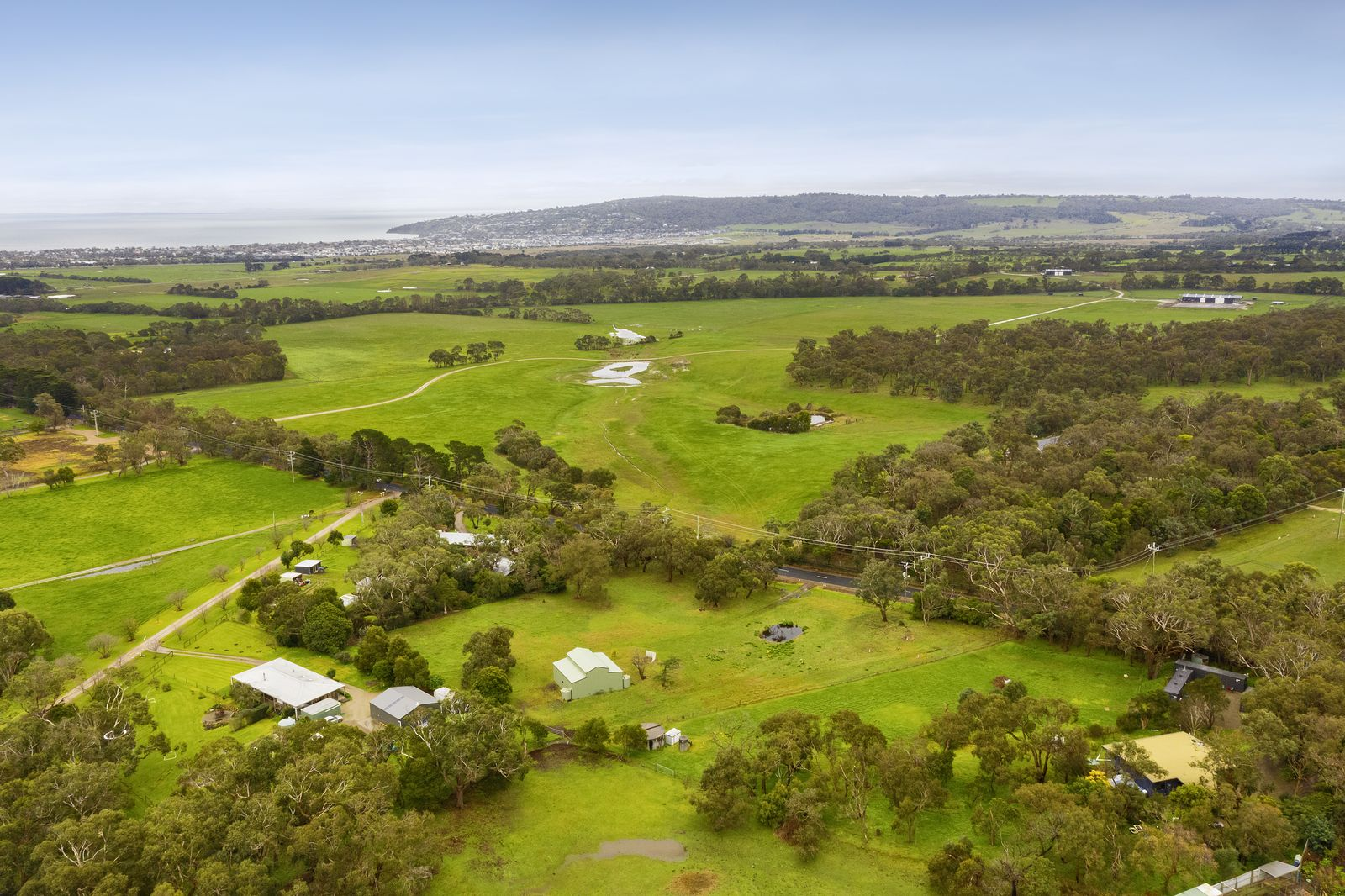 585 Dunns Creek Road, Red Hill VIC 3937, Image 0