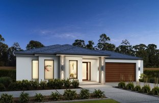 Picture of Lot 1211 Bellthorpe Road (Acacia), Botanic Ridge VIC 3977