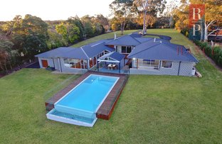 Picture of 20 Lawrence Road, Kenthurst NSW 2156