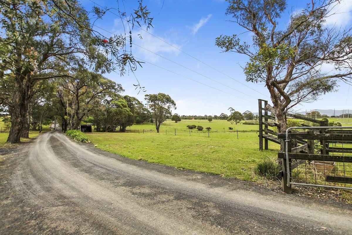 135B BTU Road, Nowra Hill NSW 2540, Image 0