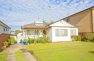 117 Hollywood Drive, Lansvale NSW 2166