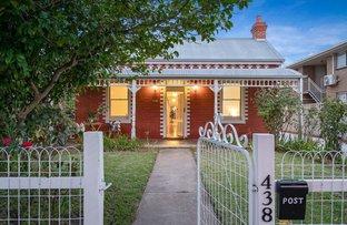 Picture of 438 Macauley Street, Albury NSW 2640