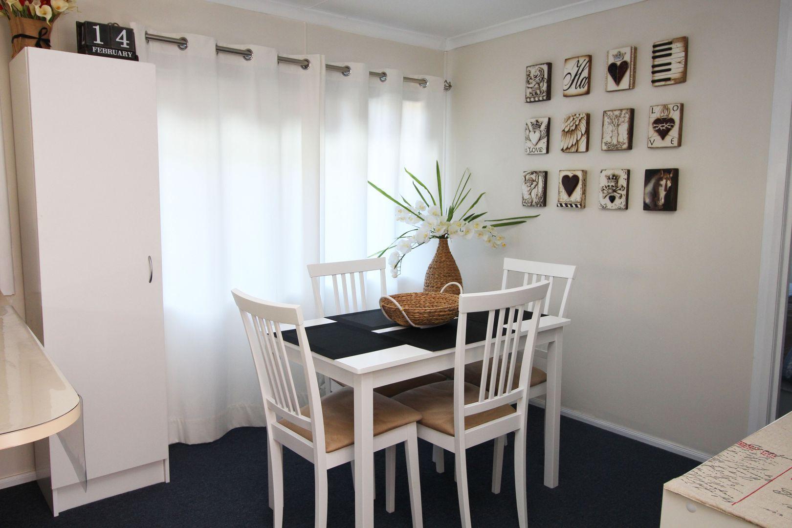 J5 Milpera Road, Broadlands Estate, Green Point NSW 2251, Image 2
