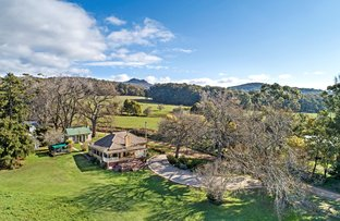 Picture of 59 Bowens Road, Hesket VIC 3442