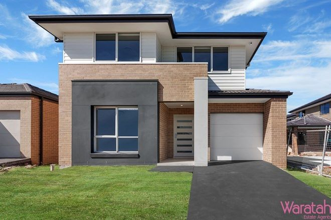 Picture of 4 Loudon Parade, MARSDEN PARK NSW 2765