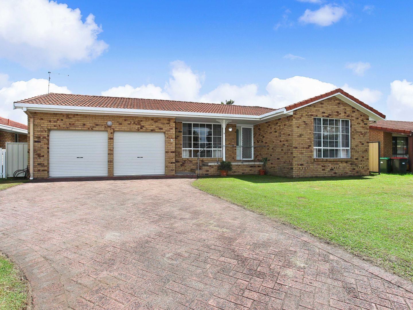 9 Willow Way, Yamba NSW 2464, Image 0
