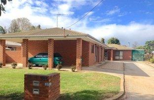 Picture of 1 & 2/315 Sloane Street, Deniliquin NSW 2710