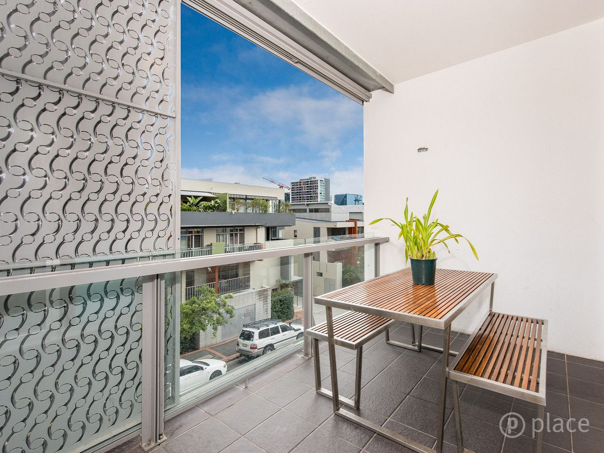 208/41 Robertson Street, Fortitude Valley QLD 4006, Image 1