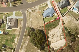 Picture of 41 Robinia Dr, South Bowenfels NSW 2790