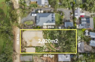 Picture of 4 Adelaide North Road, Watervale SA 5452