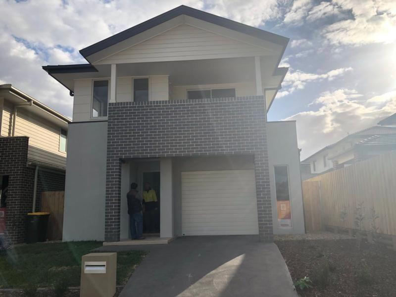 48 AUSTIN STREET, Schofields NSW 2762, Image 0