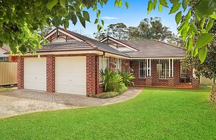 Picture of 5 Percy Joseph Avenue, Kariong NSW 2250