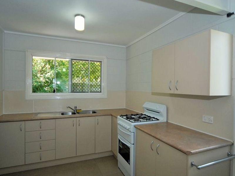 12 Bellatrix Street, Inala QLD 4077, Image 1
