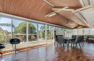 Picture of 45 Tunnicliffe Street, Parmelia WA 6167