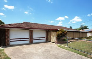 Picture of 29 Kelvin St, Woodridge QLD 4114