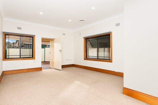 Picture of 895 King Georges Road, SOUTH HURSTVILLE NSW 2221