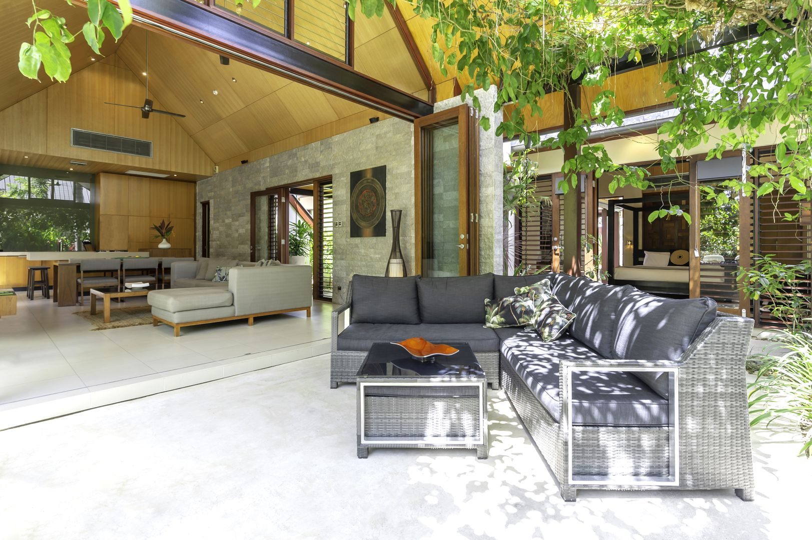 36 Bale Drive, Port Douglas QLD 4877, Image 0