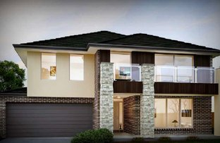 Picture of HOUSE AND LAND FROM $669,200, Sunbury VIC 3429