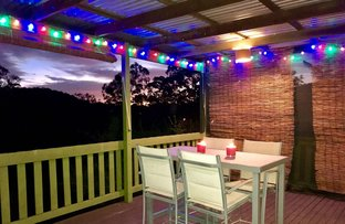 Picture of 21 Bateson rd , Mount Nebo QLD 4520