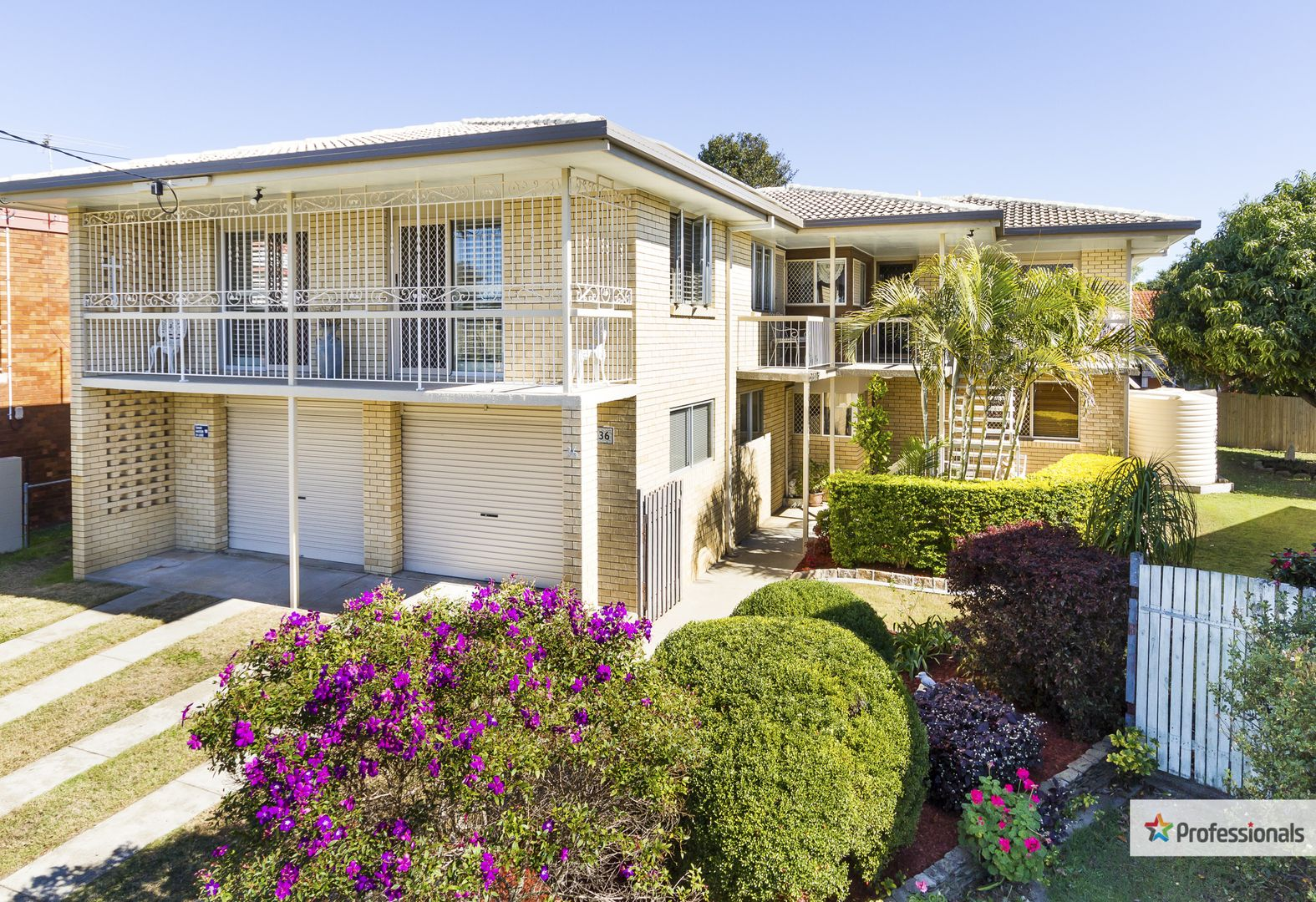 36 Maberley Street, Geebung QLD 4034, Image 0