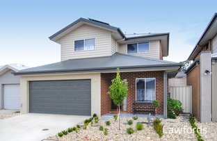 Picture of 7/17 Grantham Terrace, Kangaroo Flat VIC 3555