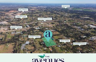 Picture of 65 Seventh Avenue, Austral NSW 2179