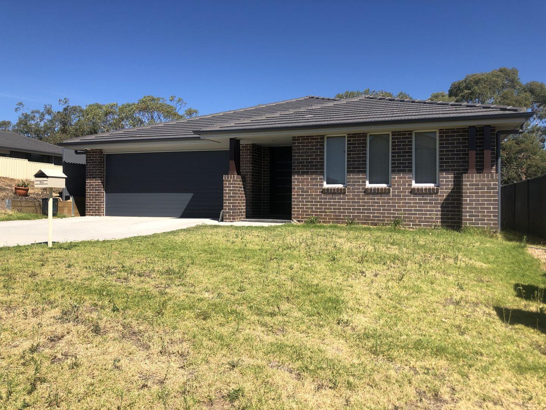 13 Henning  Crescent, Wallerawang NSW 2845, Image 0