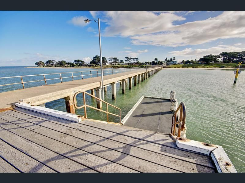 Lot 136 Palace Road, St Leonards VIC 3223, Image 2