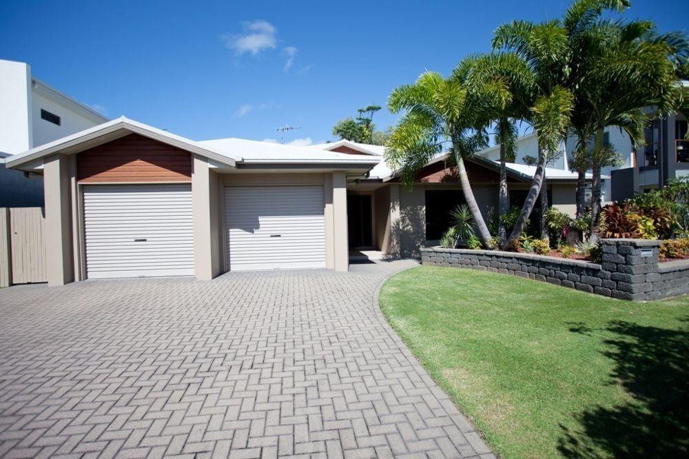 14 Turtle Place, Blacks Beach QLD 4740, Image 0