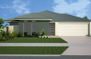 Picture of Lot 1, Willetton WA 6155