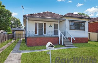 Picture of 92 Railway Road, Marayong NSW 2148