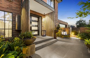 Picture of 8/14-18 Anderson Street, Caulfield VIC 3162