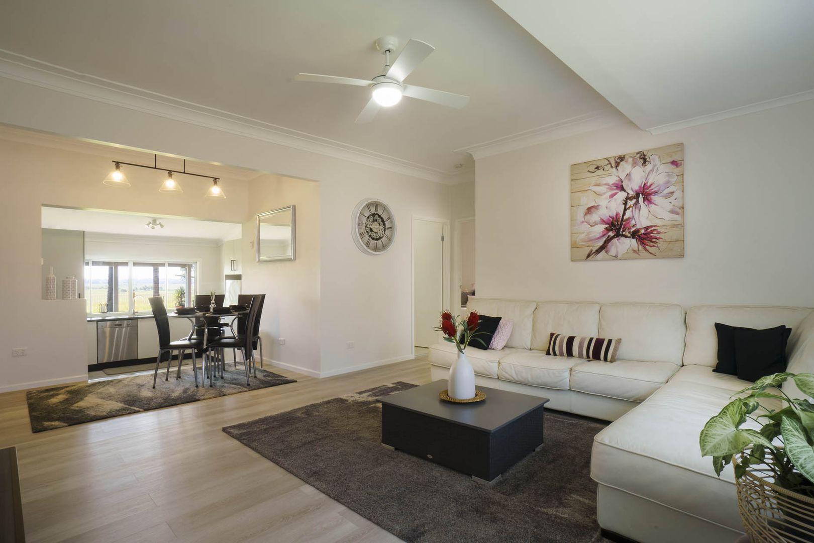 188 Cessnock Road, Maitland NSW 2320, Image 1