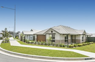Picture of Lot 1051 Olive Hill Drive, Cobbitty NSW 2570