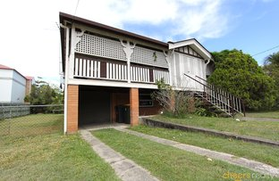 Picture of 16 Vera Street, Greenslopes QLD 4120